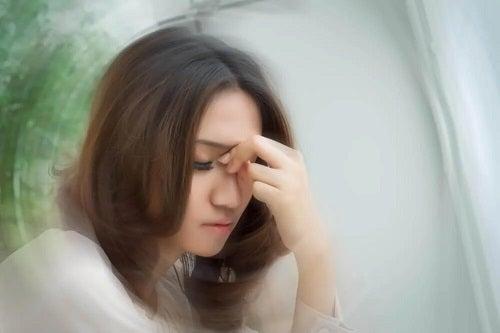 Care sunt simptomele vertijului?