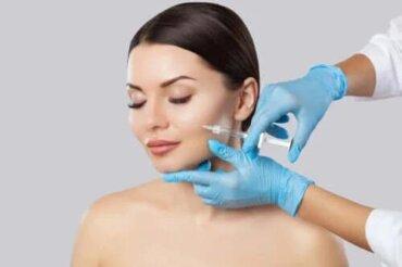 Liftingul facial fără operație: ce este?