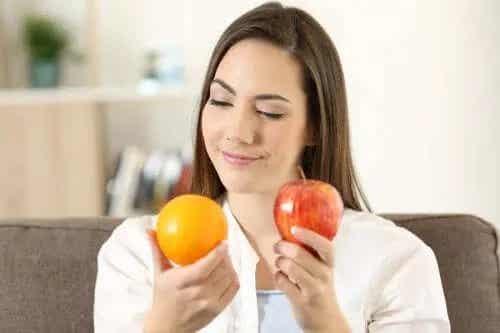 Mituri false despre alimente