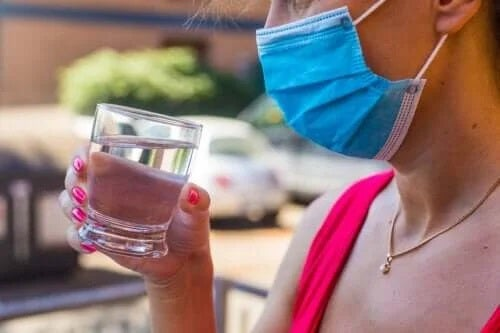 Care sunt patogenii periculoși vara?