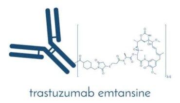 Ce este medicamentul T-DM1 și la ce servește?