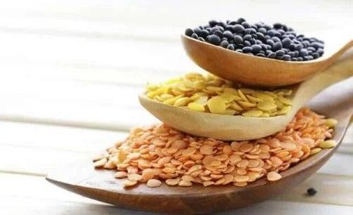 Ingrediente pentru batoane granola fără gluten