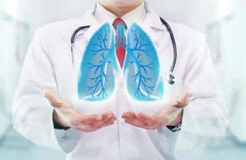 Efectele respirației asupra creierului