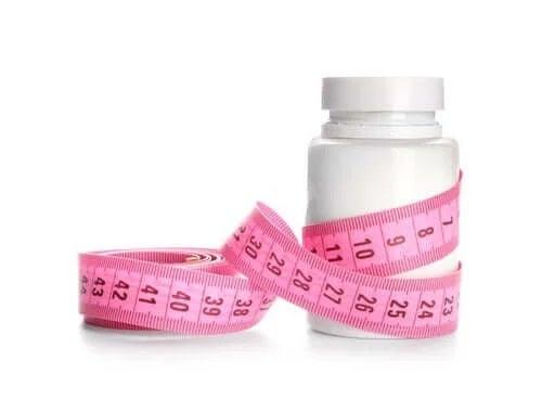 Xenical: un medicament pentru obezitate