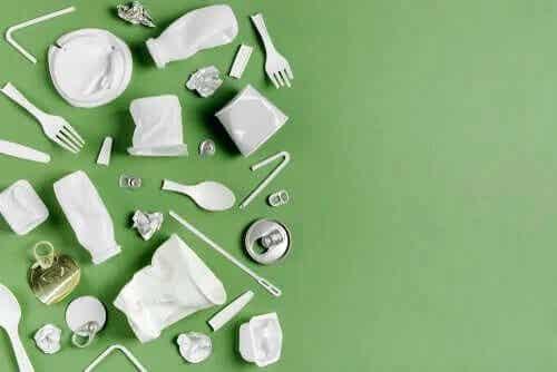Obezogenii sunt inamicii dietei?