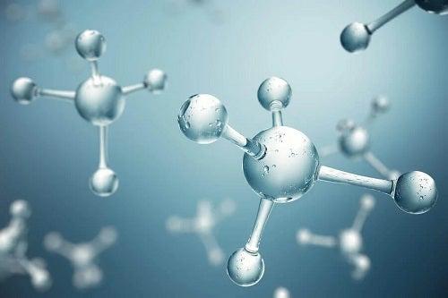 Peptidele de colagen