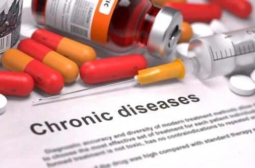 Problema bolilor cronice: ce trebuie să știi?