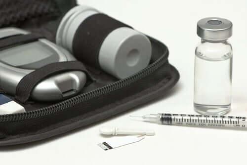Călătorind cu diabet: 6 sfaturi utile