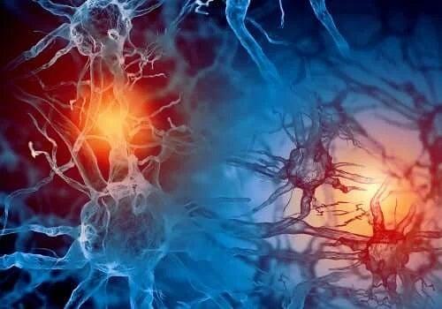 Activitate electrică în creier