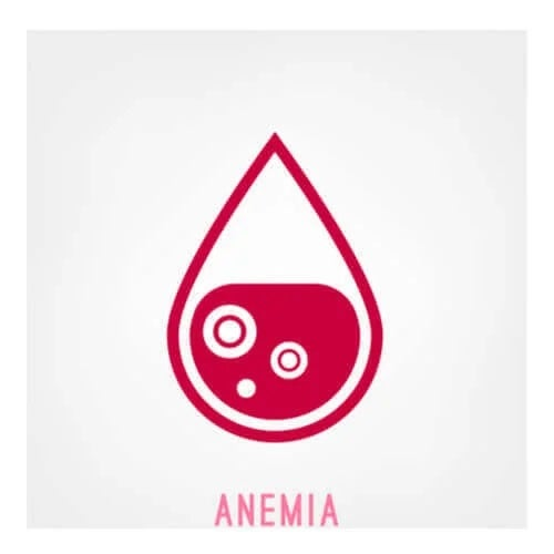 Tratamente medicamentoase pentru anemie