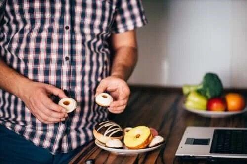 Care sunt alimentele care provoacă foame?