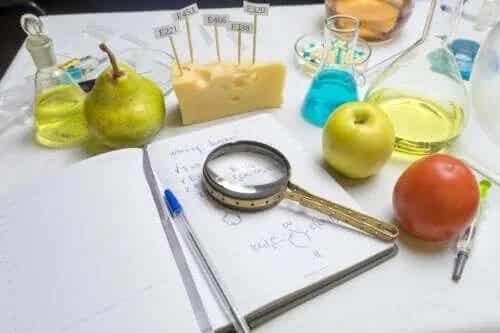 Există beneficii ale alimentelor modificate genetic?