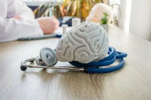 Beneficiile ceaiului de coada șoricelului pentru creier