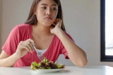 boli articulare cu lipsa de vitamine