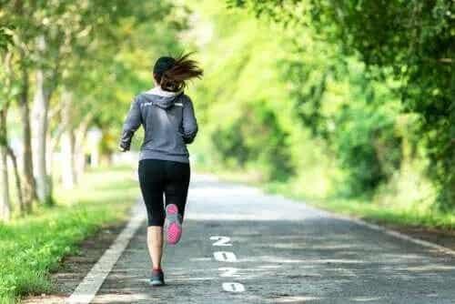 Metoda WaRu: Cum slăbești mergând pe jos
