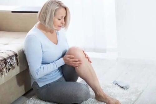 Cum să ai grijă de articulații ca să nu ai dureri