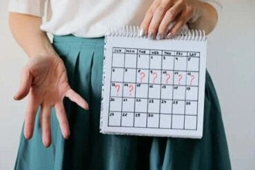 Tulburările de flux menstrual – tipuri, cauze, tratament