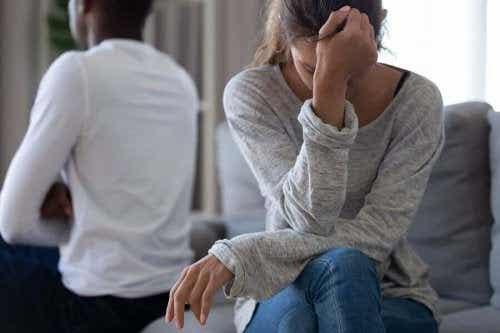 Descoperă ce sunt micro-infidelitățile