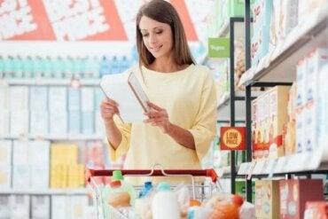 3 greșeli în alimentație care îți fac rău