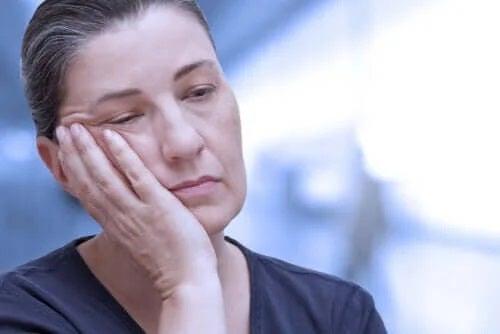 Grade și tipuri de narcolepsie