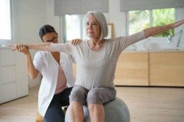 Câștigul în greutate la menopauză este inevitabil?