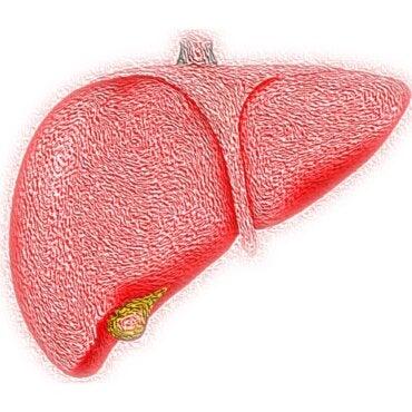 Ziua Mondială a Hepatitei: o boală prevenibilă