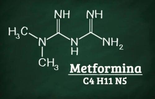 Formula medicamentului Qtrilmet