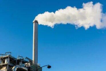 tratament comun pentru dioxidul de carbon