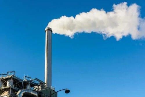 Intoxicația cu monoxid de carbon: primul ajutor