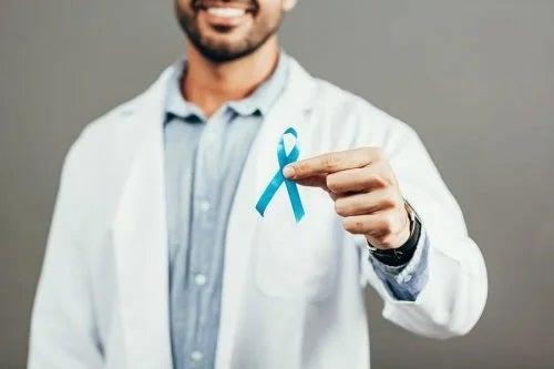 4 sfaturi pentru a preveni cancerul