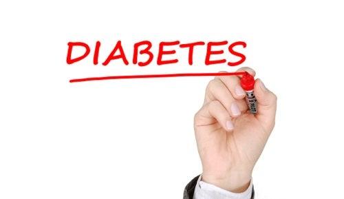 Qtrilmet - Noul medicament pentru tratarea diabetului