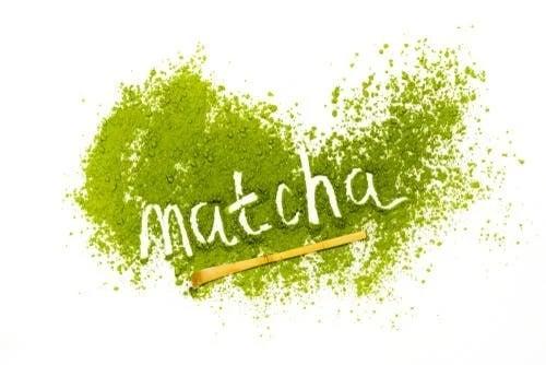 Ce este și cum se folosește ceaiul Matcha?
