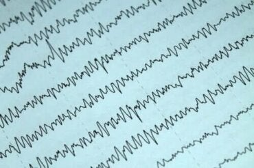 Cum să gestionezi epilepsia și alăptarea