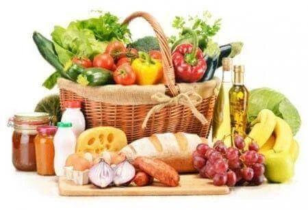 Care este rolul dietei sănătoase în bolile inflamatorii intestinale