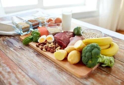 Rolul dietei în bolile inflamatorii intestinale