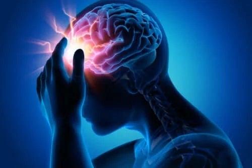 Ce este terapia neuronală și cum este aplicată?