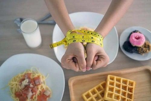 Carbohidrații simpli sunt calorici