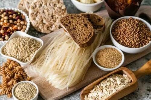 Carbohidrații sunt importanți în dietă?