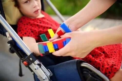 Epilepsia la copii: cauze și diagnostic