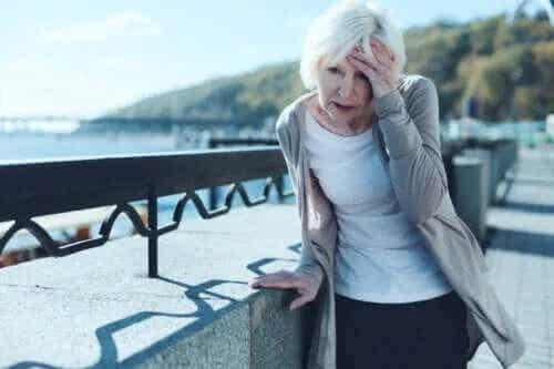 Prevenirea și tratamentul vertijului pozițional
