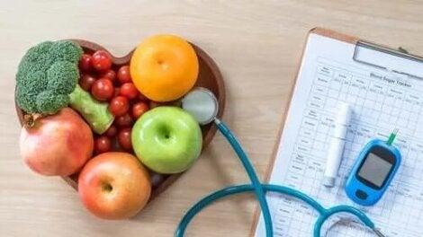 înflorește se topește efecte secundare de pierdere în greutate