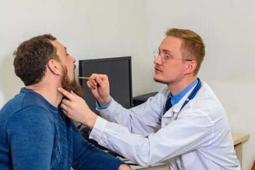 Bolile corzilor vocale