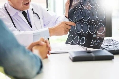 Medic care explică ce înseamnă lipsa de vitamina A