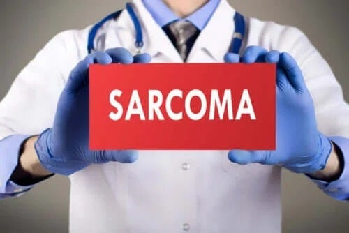 Tipuri de sarcom și caracteristicile sale