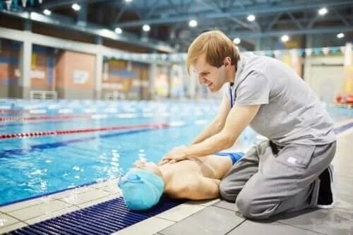 Moartea subită la sportivi: prevenire