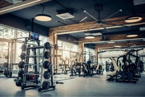 Moduri de a crește testosteronul prin sport