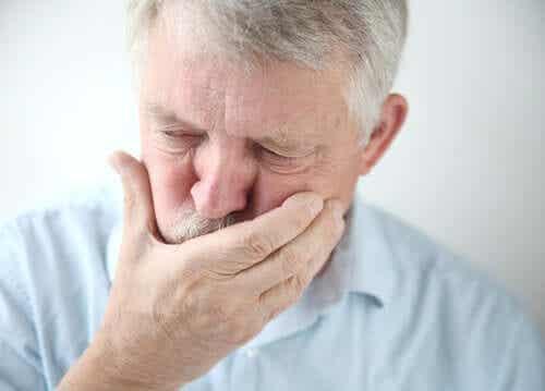 Cum se previn greața și voma asociate chimioterapiei