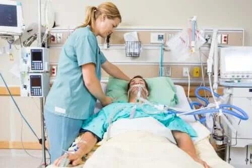 Sepsisul meningococic - o boală gravă