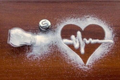 3 strategii pentru reducerea consumului de sodiu
