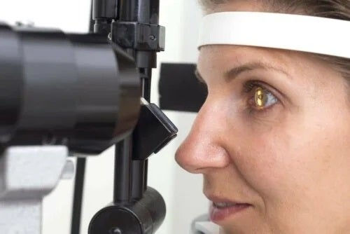Tratamentul retinitei pigmentare la femei